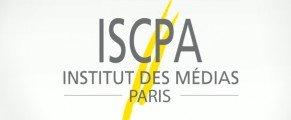 Partenariat avec l'ISCPA