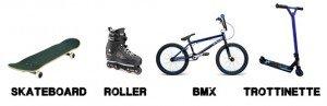 BU-sports