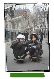 Pôles de compétences dans Les Evènements de Boulevard urbain initiations-206x300