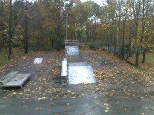Les initiations skate : MJC Jean Vilar saison 2012/2013 dans Les Evènements de Boulevard urbain 131120102648-300x225