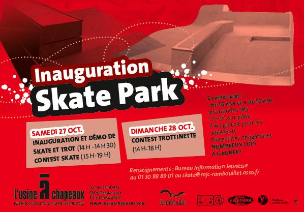 capture-decran-2012-10-22-a-17.08.04 dans Les Evènements de Boulevard urbain