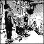 MJC Rambouillet : L'apprentissage de la chute dans Les Evènements de Boulevard urbain img_6366-150x150