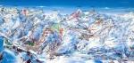 Tignes : Séjour pédagogique du 9 au 16 Mars 2013 dans Les Evènements de Boulevard urbain tignes-val-claret_skimap_skiverleih_ski-hire-150x71