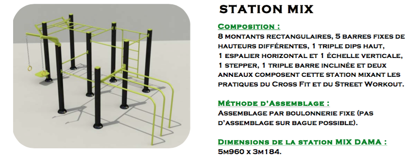 Station Dama2