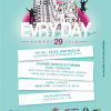 Evry Day curb 29 juin 2013