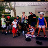 2 jours de Stage Glisse : Skate et Trottinette
