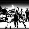 Rambouillet : Stage skate/trottinette