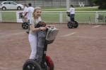 Paray : Fête de la Jeunesse