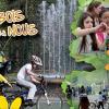 Tremblay-en-France : «Le Bois est à Nous»