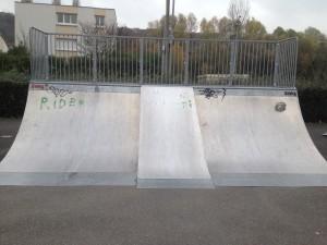 BU vue skatepark 2