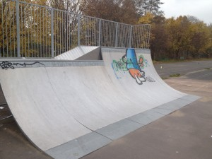 BU vue skatepark 4