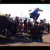 Décathlon : Vital Sport 2014