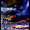 Paray : Entre Ciel et Terre